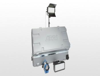 H-1 Hybrid AC Kit