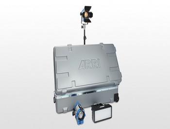 H-2 Hybrid Kit